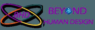 Beyond Human Design