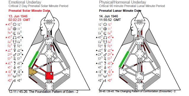 prenatal-charts-2-trump