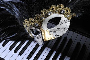 phantom-of-operal-adobe